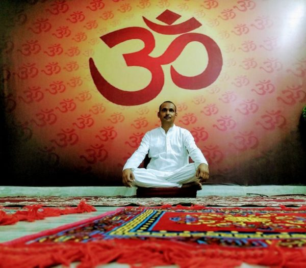 Guided-meditation-kundalini-master-Aacharya-Kamlesh