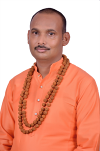 Aacharya-Kamlesh-spiritual-guide